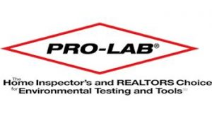 Pro_lab