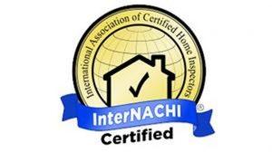 02.InterNachi - Certified Home Inspector