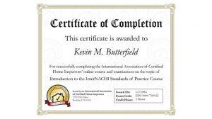 14.InterNachi_1_Standards_of_practice_sm