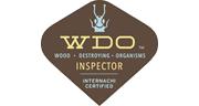 4_WDOInspector