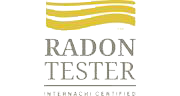 5_RadonTestor