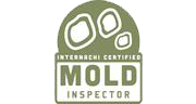 6_InterNACHI-Certified-Mold-Inspector