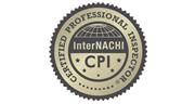 7_InterNachi_certified_2