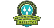 8_MoistureIntrusionInspector-icon-web