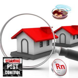 Home_Radon_Pest_Mold