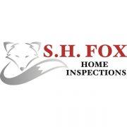 SHFox